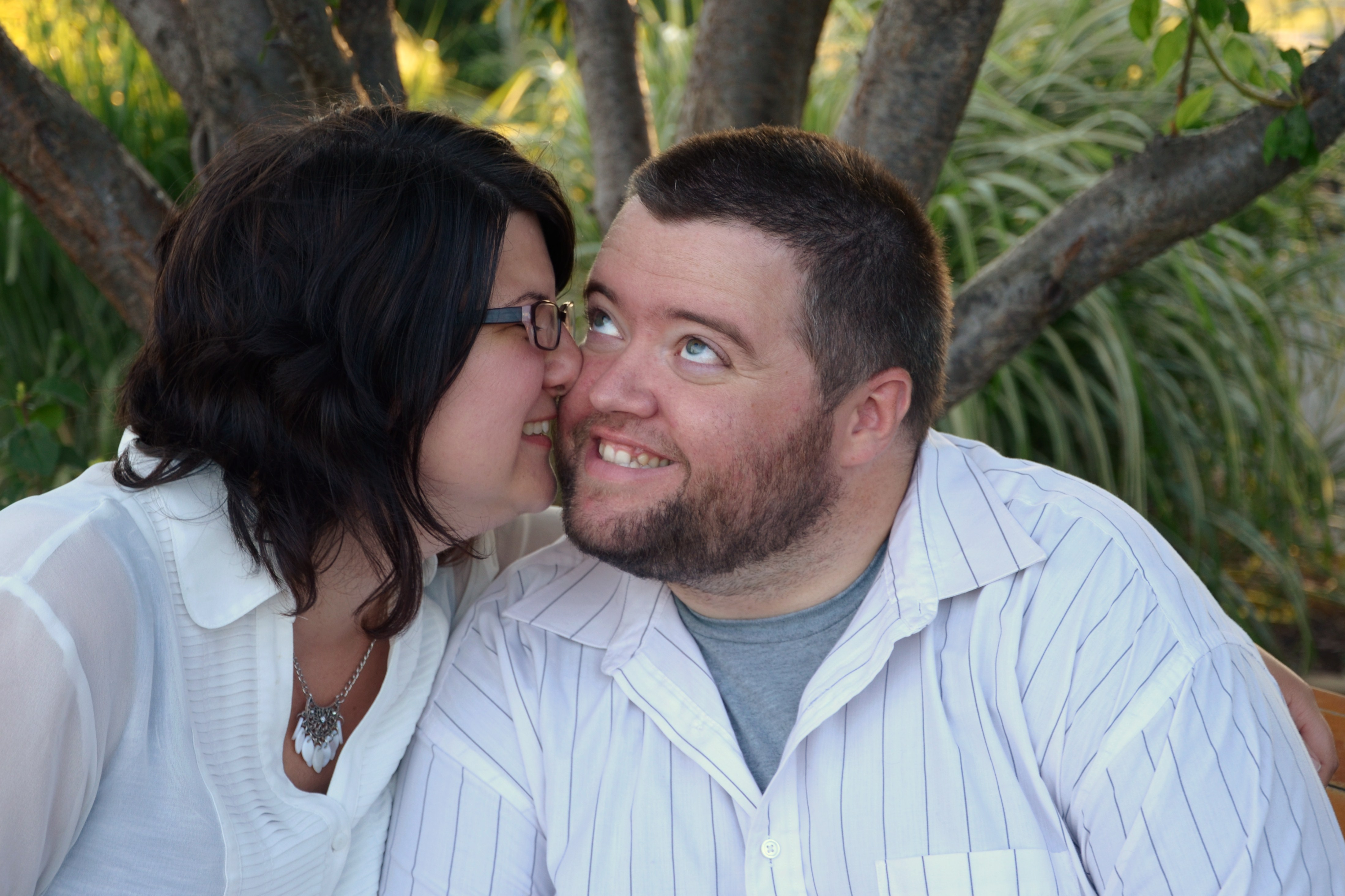 Josh&Rachel 22