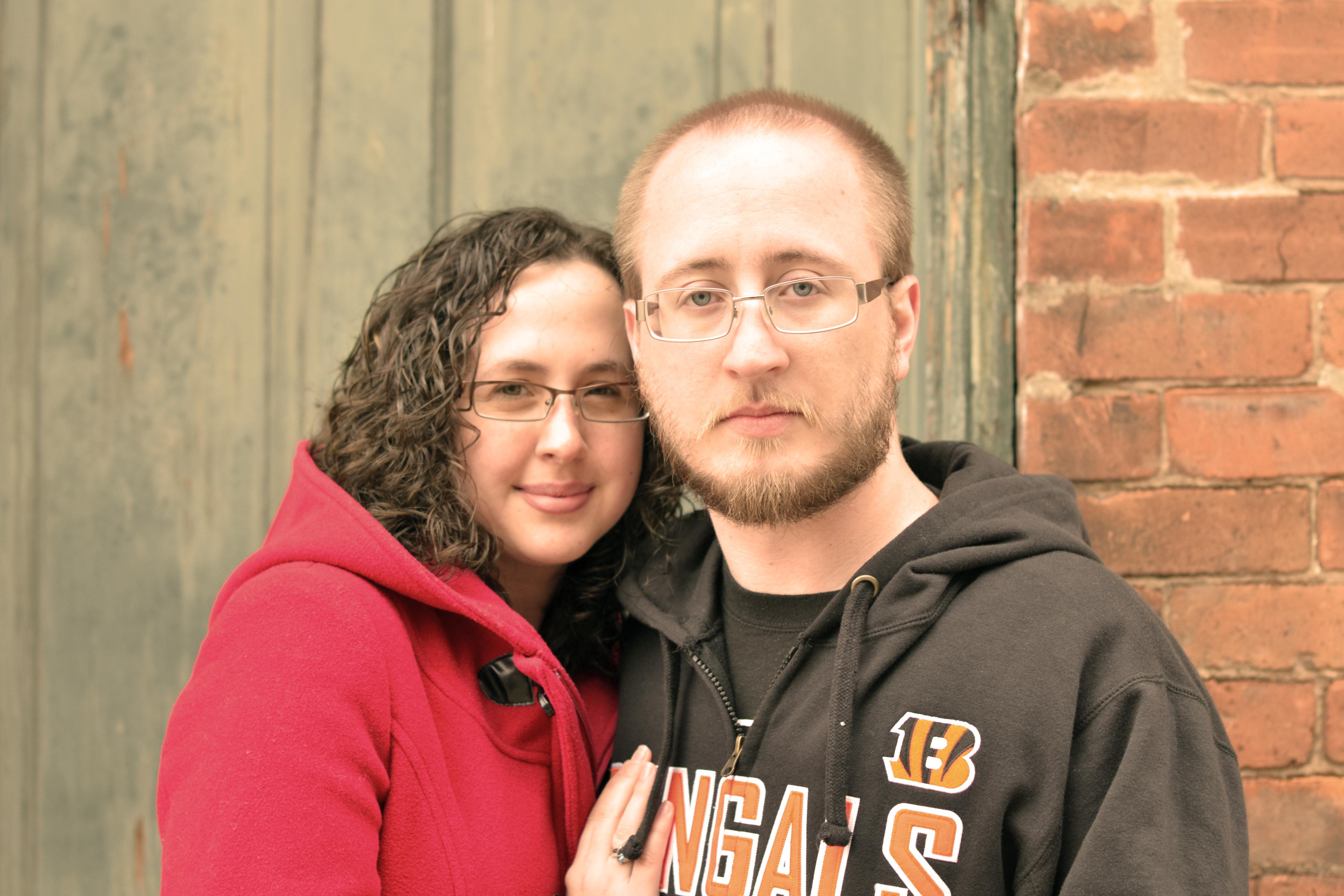Chris&Sam006