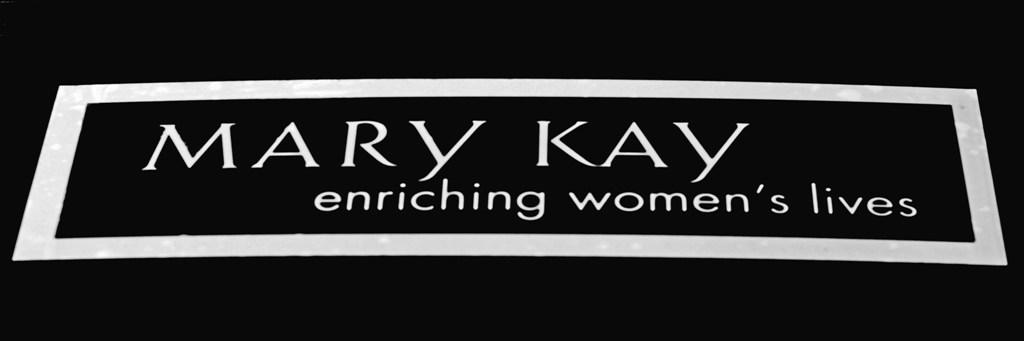 MaryKay001