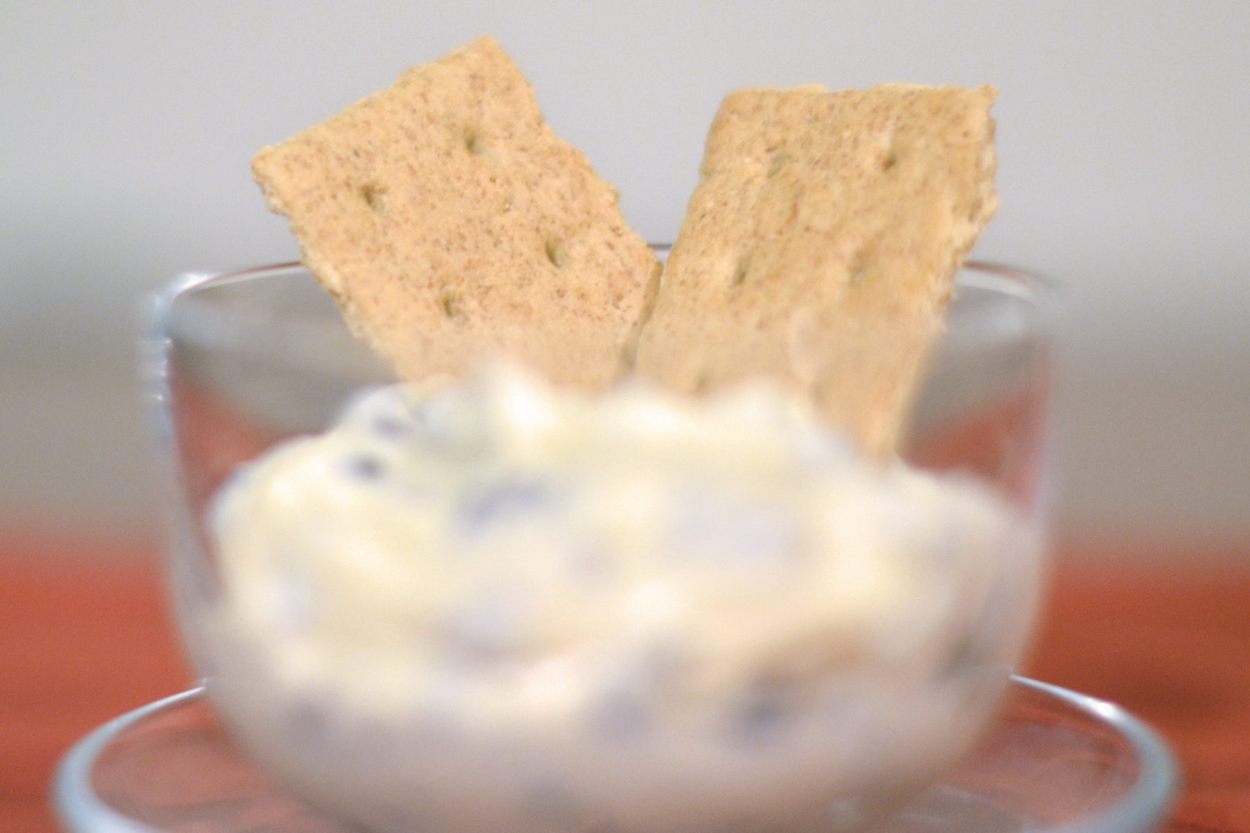 CheesecakeDip006