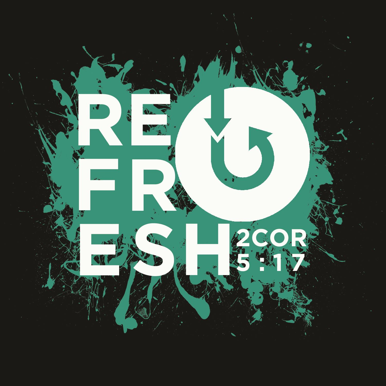 REFRESH004