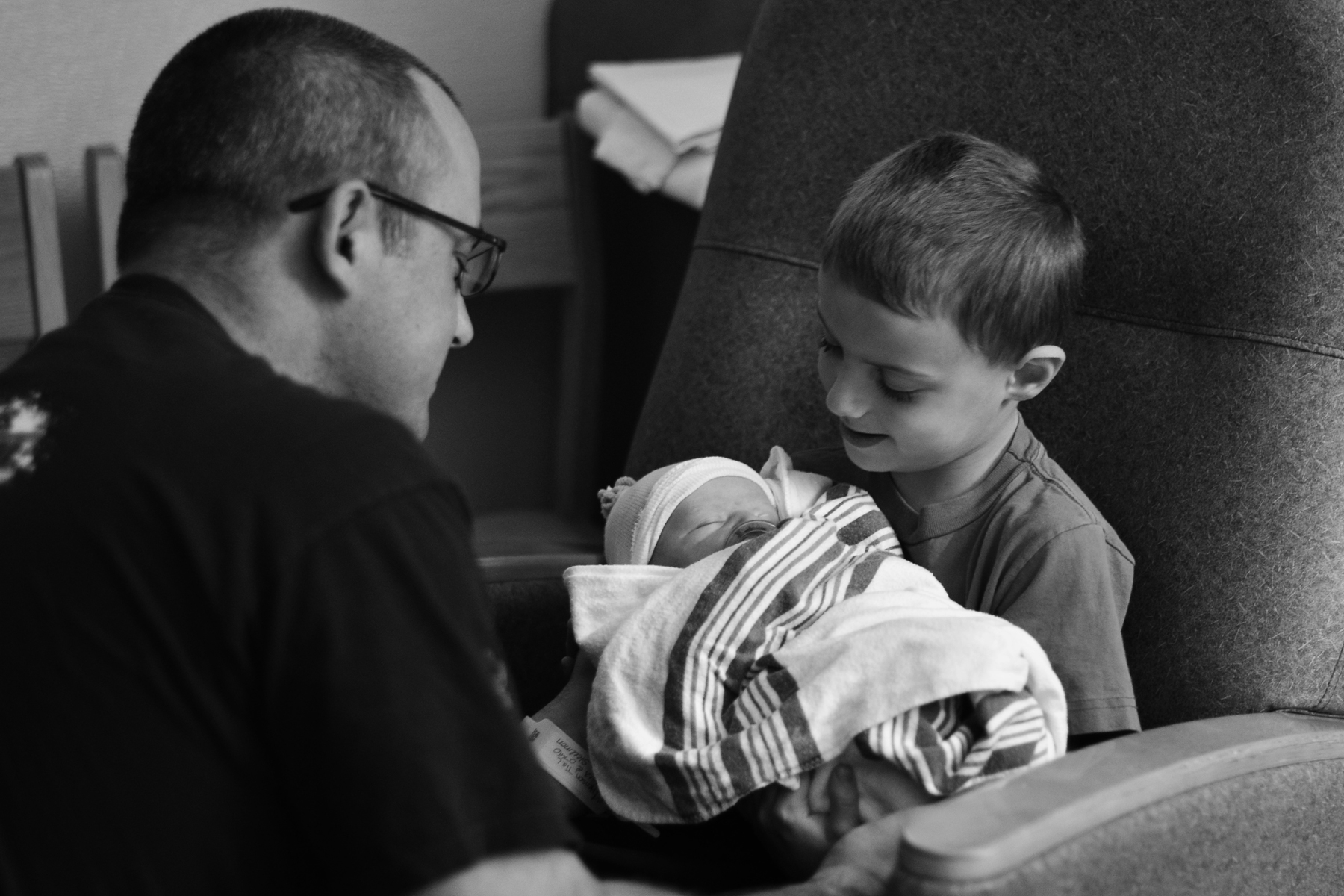 Henson Baby 017